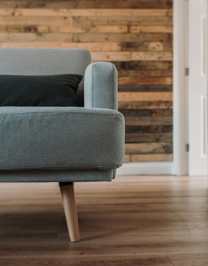 cleaning upholstery Dublin
